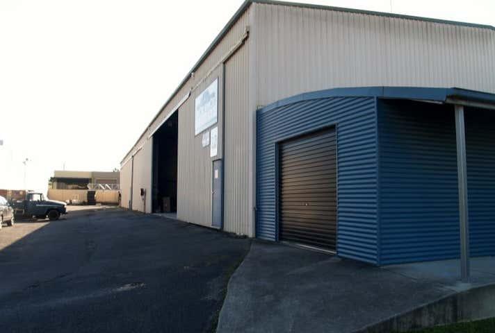 Unit 2/5 Hayley Place Murwillumbah NSW 2484 - Image 1