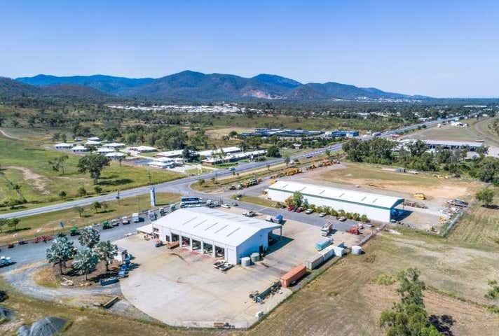 1033 Yaamba Road Parkhurst QLD 4702 - Image 1
