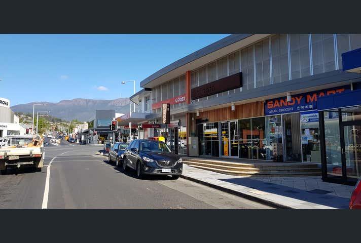 Shop 3, 48 King Street Sandy Bay TAS 7005 - Image 1