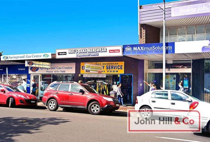 146 Macquarie Road Springwood NSW 2777 - Image 1