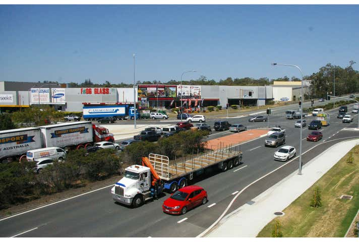 15 Overlord Place Acacia Ridge QLD 4110 - Image 1