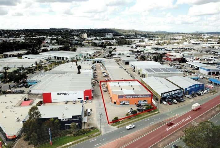 80-82 Kingston Road Underwood QLD 4119 - Image 1