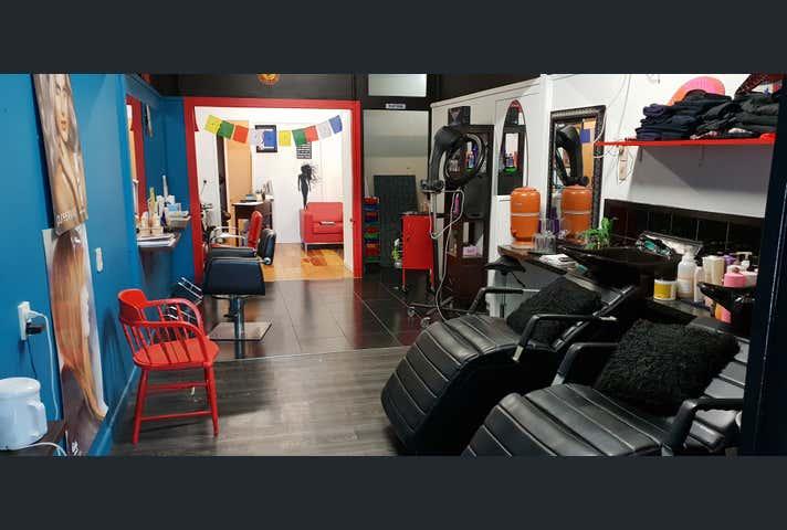 Suite 5, 106 Brisbane Street Ipswich QLD 4305 - Image 1