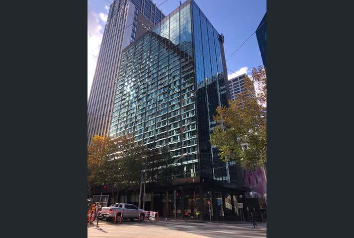 119/50 Market Street Melbourne VIC 3000 - Image 1