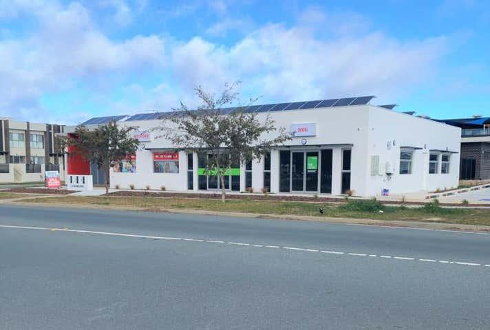 Shop  2, 54 Nullabor Avenue Franklin ACT 2913 - Image 1