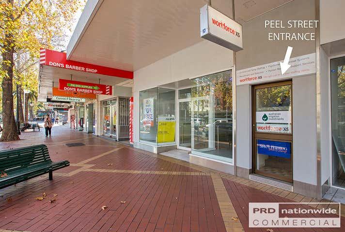 Suite 2, 348 Peel Street Tamworth NSW 2340 - Image 1