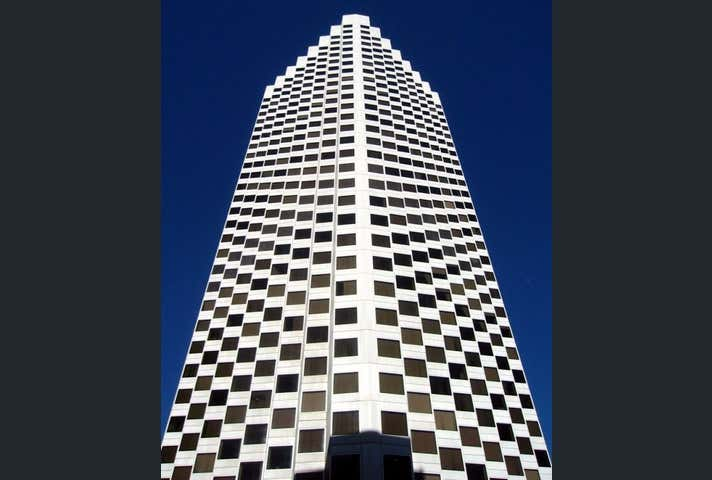 Office property for lease in perth wa 6000 pg 23 for 125 st georges terrace perth wa