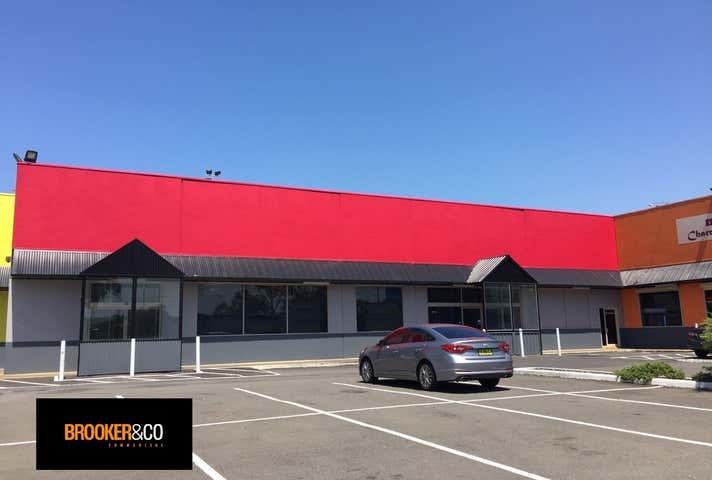 7/16 Swettenham Road Minto NSW 2566 - Image 1