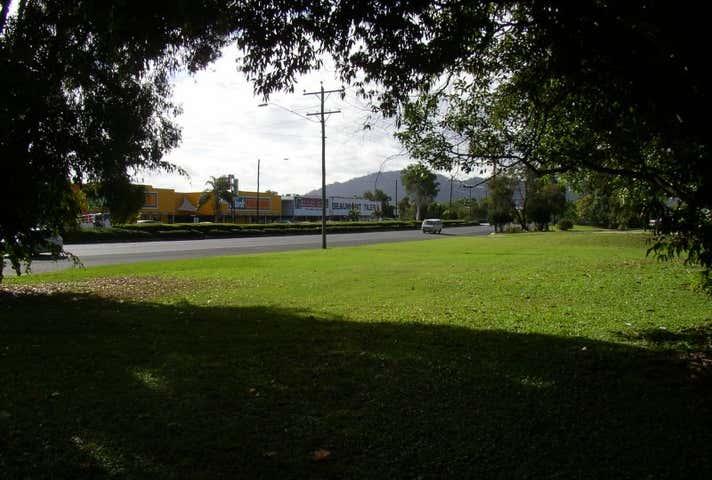 22 Ward Street Mooroobool QLD 4870 - Image 1