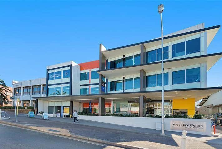 (Suite 1.0 The Boulevard Toronto NSW 2283 - Image 1
