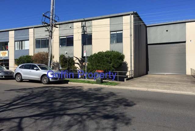 Ermington NSW 2115 - Image 1