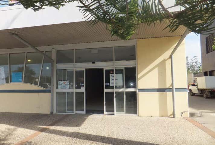 2/8 Queen Street Woolgoolga NSW 2456 - Image 1