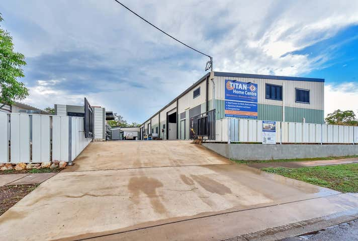 14 Casey Street East Arm NT 0822 - Image 1