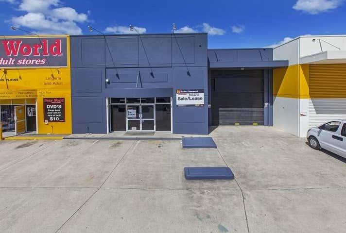 3/101 Grand Plaza Drive Browns Plains QLD 4118 - Image 1