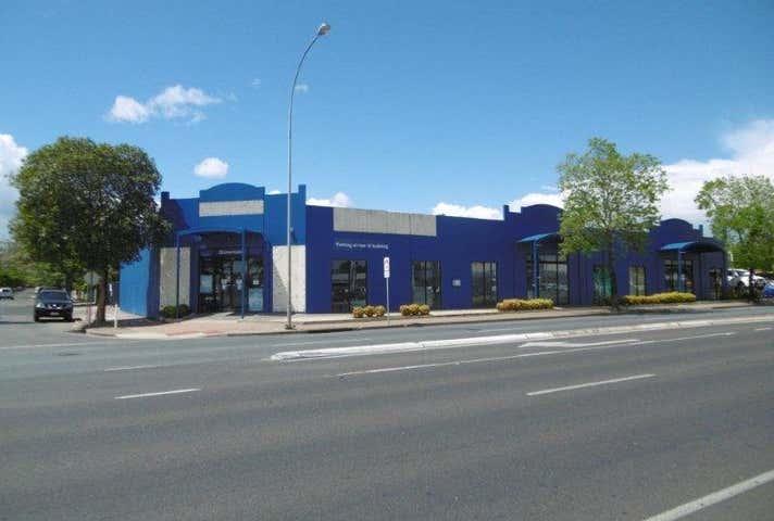 135-137 Main North Road Nailsworth SA 5083 - Image 1