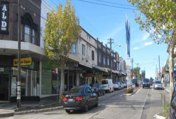 335 Burwood Road Belmore NSW 2192 - Image 1