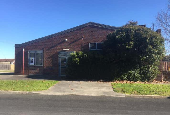11 Catherine Street Morwell VIC 3840 - Image 1
