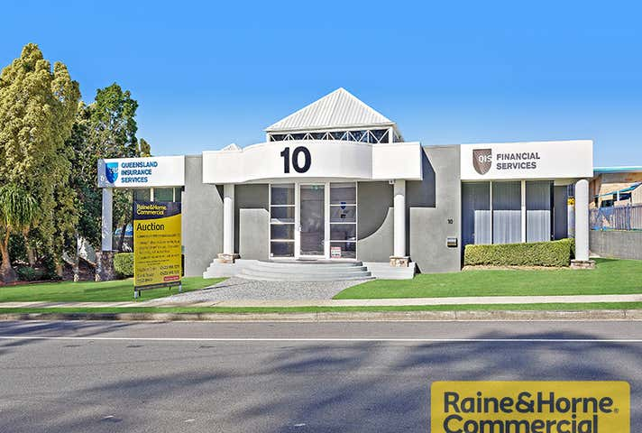 10 Dawn Road Albany Creek QLD 4035 - Image 1