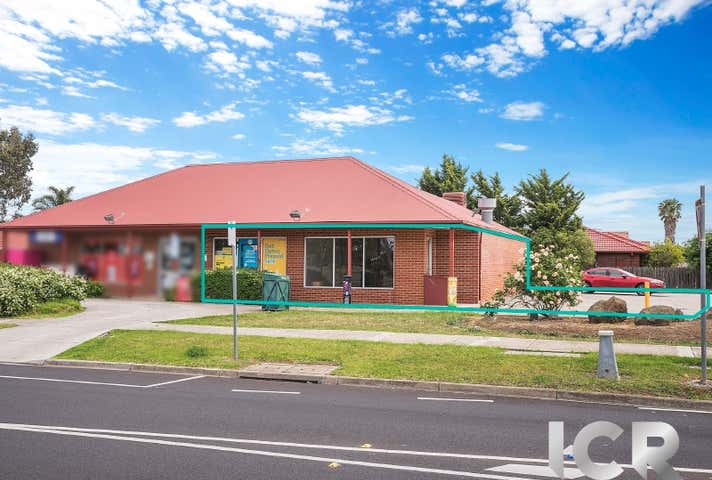 55 Willys Avenue Keilor Downs VIC 3038 - Image 1