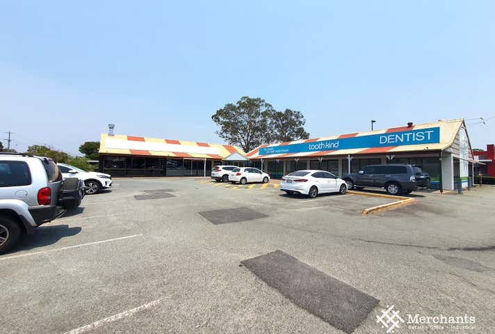 2C/97 Braun Street Deagon QLD 4017 - Image 1
