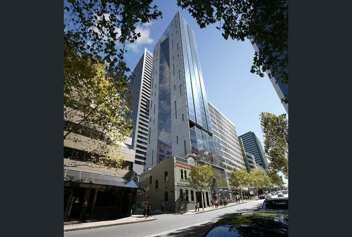 88 Walker Street North Sydney NSW 2060 - Image 1