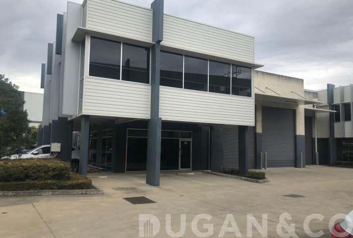 16/ 35 Paringa Road Murarrie QLD 4172 - Image 1