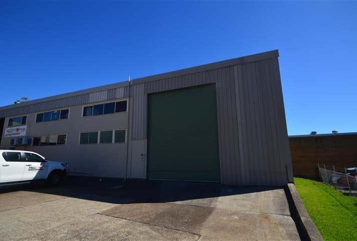 (Unit 4)/87 Bailey Street Adamstown NSW 2289 - Image 1