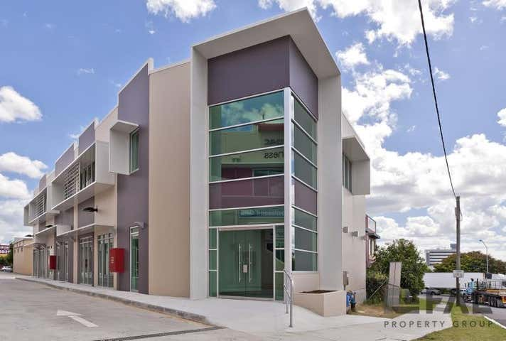 Suite  10, 1311 Ipswich Road Rocklea QLD 4106 - Image 1