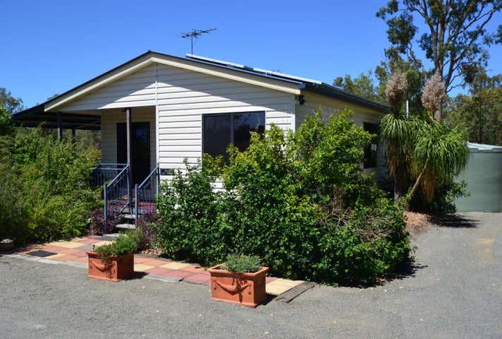 2 Parkers Lane Biloela QLD 4715 - Image 1