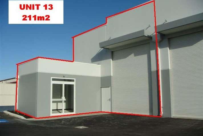 Unit 13, 65-67 Gordon Road Greenfields WA 6210 - Image 1