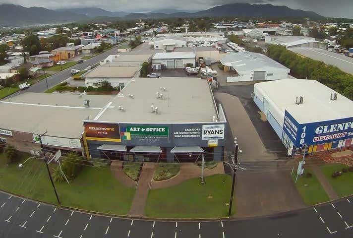 110 Scott St Bungalow QLD 4870 - Image 1