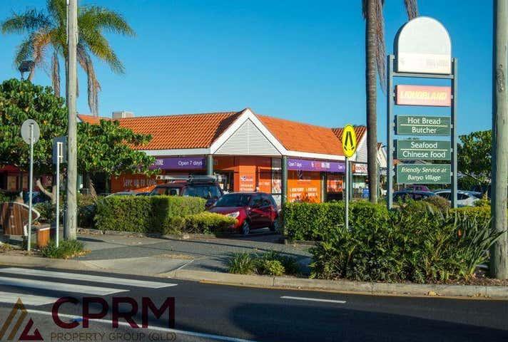 1/299 St Vincents Road Banyo QLD 4014 - Image 1