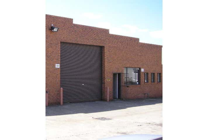 Factory 5B, 9 Lyn Parade Prestons NSW 2170 - Image 1