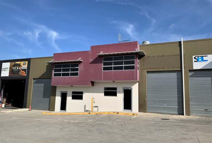 Jadsaw Court, 7 / 5, 11 Jardine Drive Redland Bay QLD 4165 - Image 1