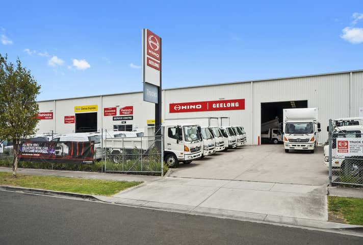 15-17 Industrial Place Geelong VIC 3220 - Image 1