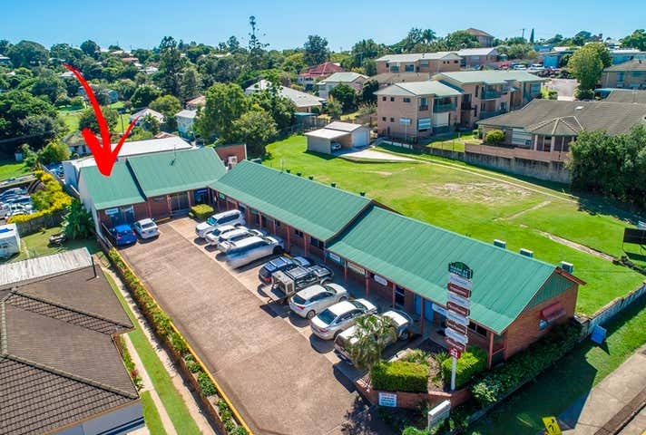8/21 Nash Street Gympie QLD 4570 - Image 1