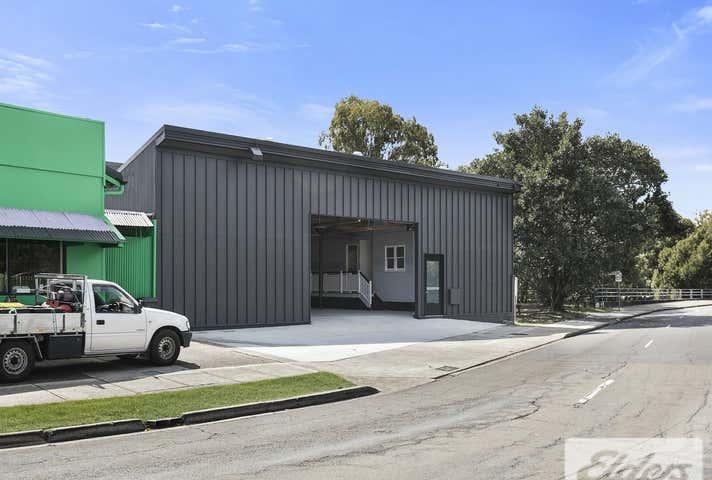 1038 Stanley Street East, East Brisbane, Qld 4169