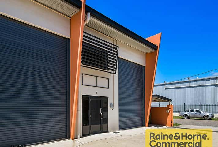9/22-32 Robson Street Clontarf QLD 4019 - Image 1