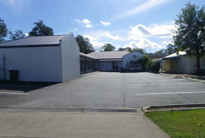 1/36 William Street Kilcoy QLD 4515 - Image 1