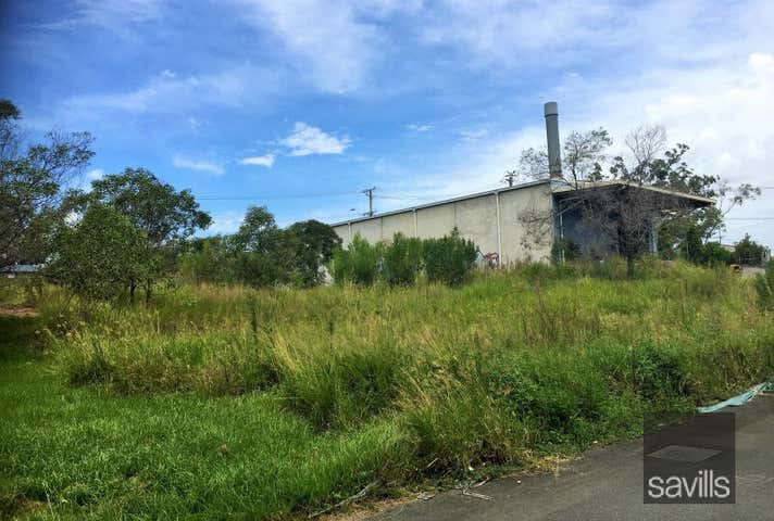 Lot 2, 57 Bradman Street Acacia Ridge QLD 4110 - Image 1