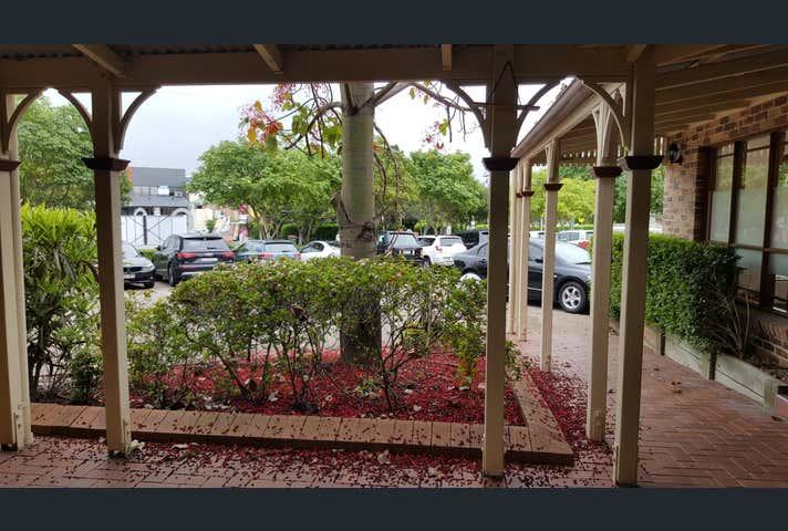 6 Main Street Samford Village QLD 4520 - Image 1