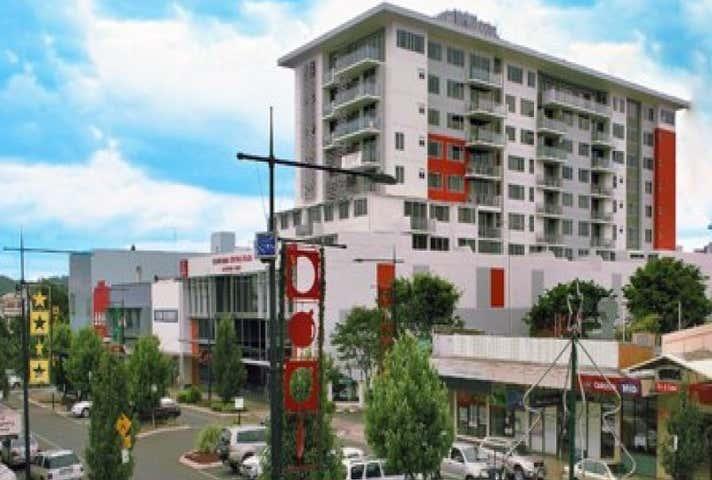 Toowoomba Central Plaza, 17b/532 Ruthven Street Toowoomba City QLD 4350 - Image 1