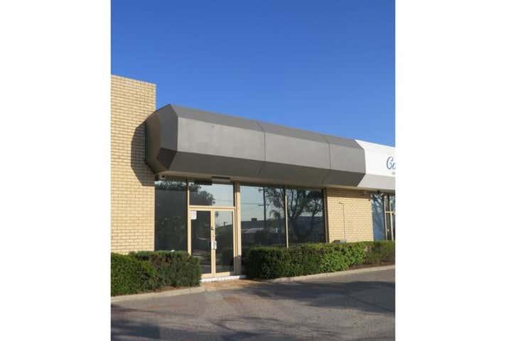 3 / 4-10 Farrall Road Midvale WA 6056 - Image 1