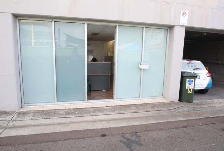 Shop 1B, 139 - 143 Waterloo Road Greenacre NSW 2190 - Image 1