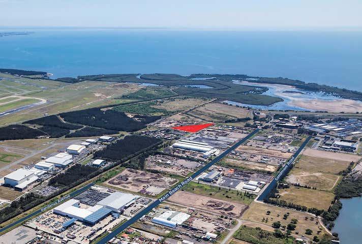 215 Dutton Road Pinkenba QLD 4008 - Image 1