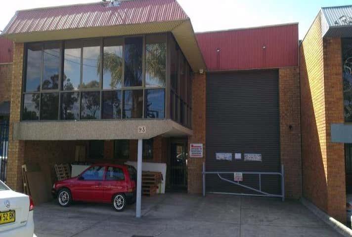 93 Wattle St Punchbowl NSW 2460 - Image 1