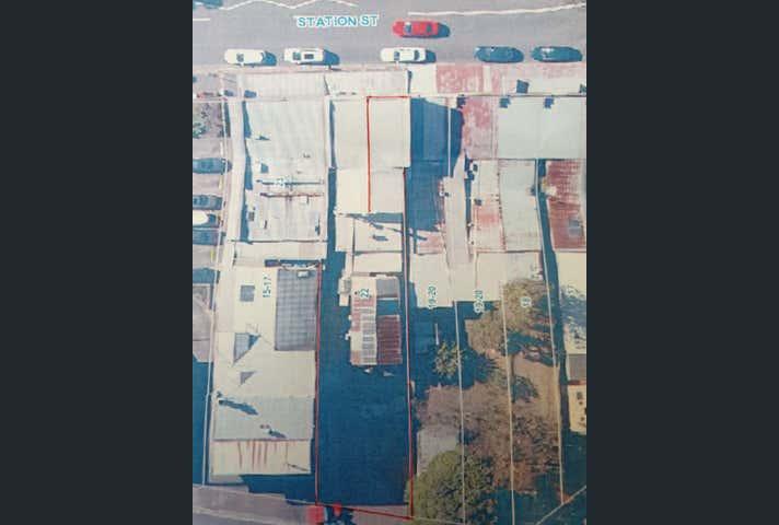 21 Station Street Wentworth Falls NSW 2782 - Image 1