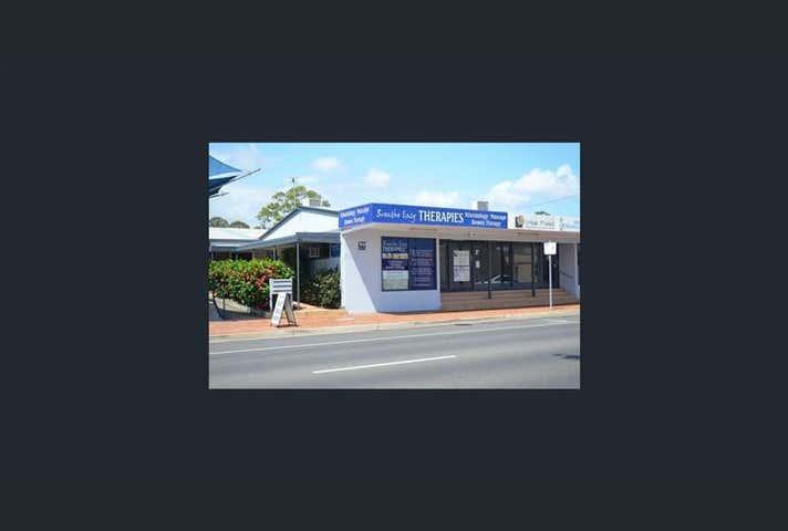 1/59 Torquay Road Pialba QLD 4655 - Image 1