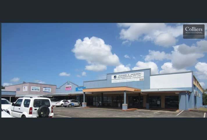 180 Edith Street Innisfail QLD 4860 - Image 1