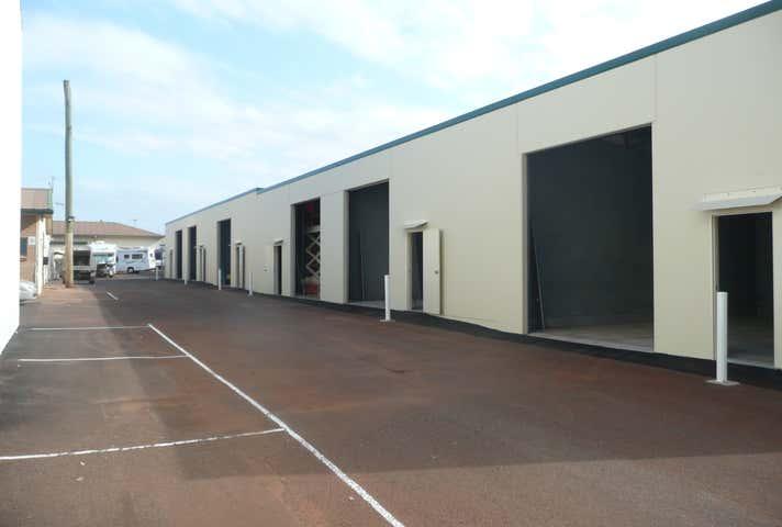 (L) Unit 8F, 8-12 Acacia Avenue Port Macquarie NSW 2444 - Image 1